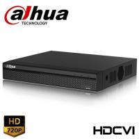 Dahua DH-HCVR4116H-S2 Bangladesh