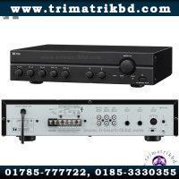 TOA A-2240 Mixer Power Amplifier Bangladesh