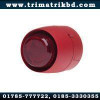 Conventional Fire Alarm Sounder With Flashing Light in Bangladesh